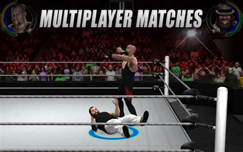 aptoide wwe 2k game wwe 2k apk for windows phone android games and apps