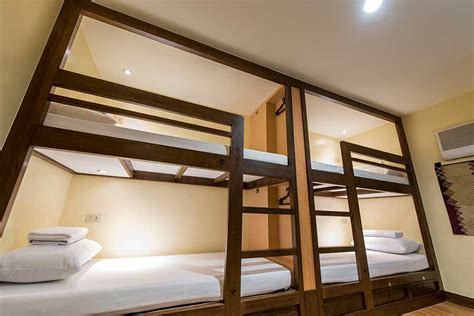 easily decorating your single home suddenly solo rooms at kabayan hotel in pasay city the official website