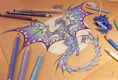 dragon moon tattoo forum