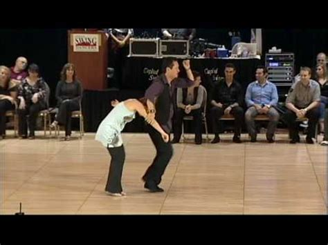 west coast swing tutorial full download west coast swing robert cordoba and