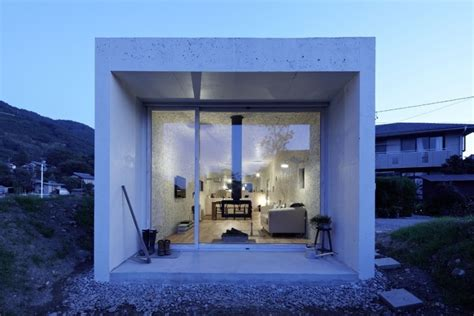 small minimalist house japanese minimalist small house interior and architecture