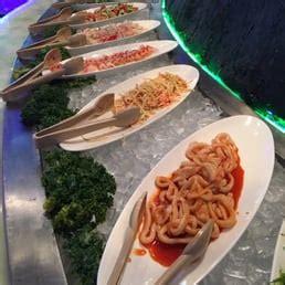 fotos de mikado japanese seafood buffet yelp