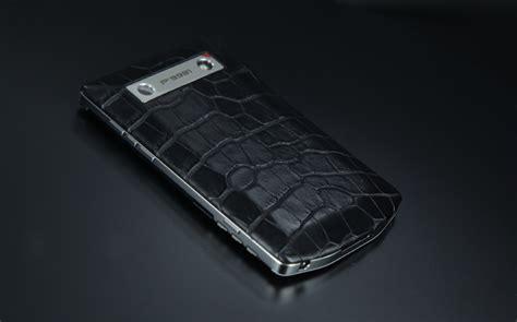 blackberry porsche design p9981 black blackberry porsche design p 9981 gold blackberry в россии