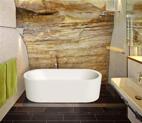 vasche da bagno moderne 50 foto di vasche da bagno moderne mondodesign it