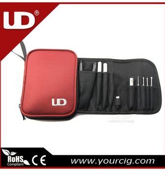 Tas Vape Vapor Bag 1 zhuhai youde technology e cigarette vape bag buy vape bag vapor bag e cig bag product on