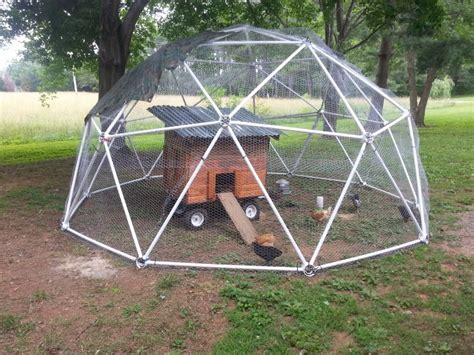 geodesic greenhouse pvc mary haynes customer reviews