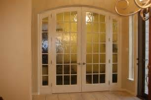 Glass Door For Home Interior Glass Door Project Traditional Home Office By Acme Doors