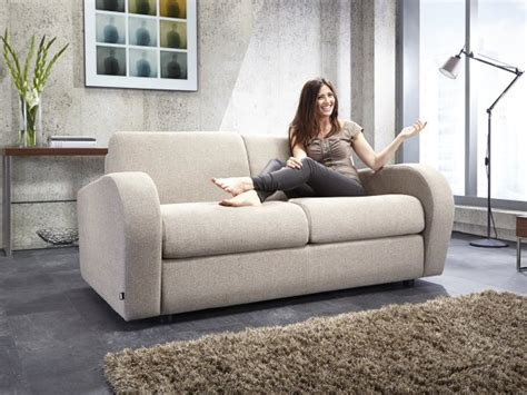 Sofa Bed For Everyday Use Uk Be Fabric Sofa Beds Folding Guest Beds