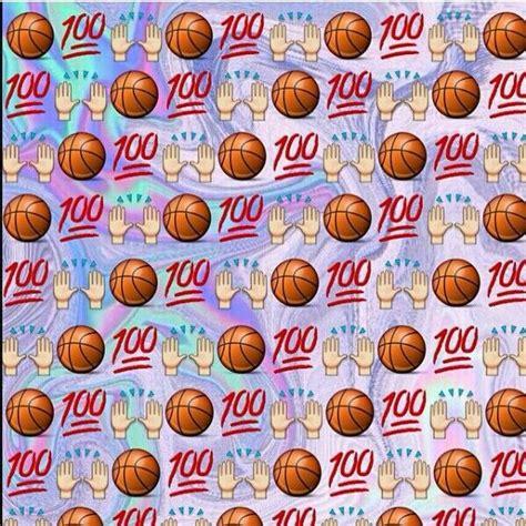 emoji sports wallpaper 8 besten galaxy tumblr frases bilder auf pinterest