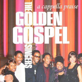 freedom testo oh freedom testo the golden gospel singers testi
