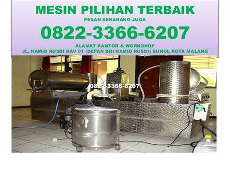 vacuum frying mini 0822 3366 6207 vacuum fryer mini mesin vacuum fryer