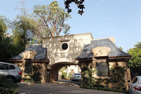 tamara ecclestone house tamara ecclestone photos photos tamara ecclestone house hunts zimbio