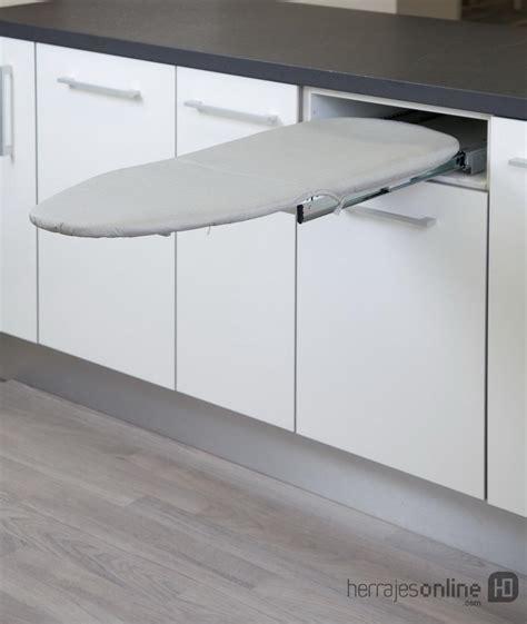 tabla de planchar plegable y extraible eco ahorra espacio productos para el hogar por marca tabla de planchar
