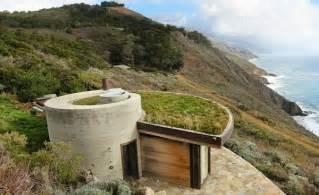 Hobbit Homes For Sale In Wv » Home Design 2017