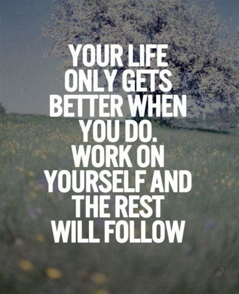 better yourself better quotes quotesgram