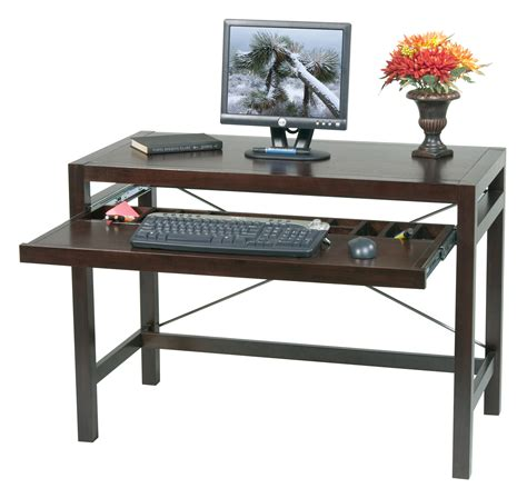 Surplus Desk by Desks Surplus Unlimited Store