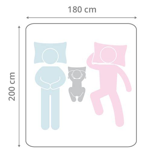 matratzen empfehlung 180 215 200 cm matratzen empfehlungen auf matratzentester