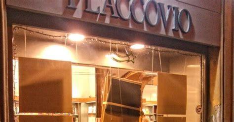 libreria flaccovio corpi freddi itinerari noir la flaccovio libreria