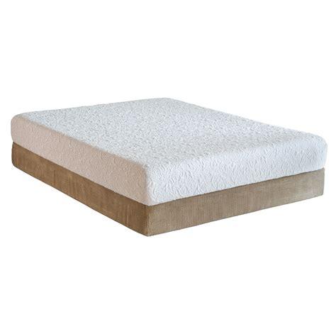 best mattress brand reviews the cheapest
