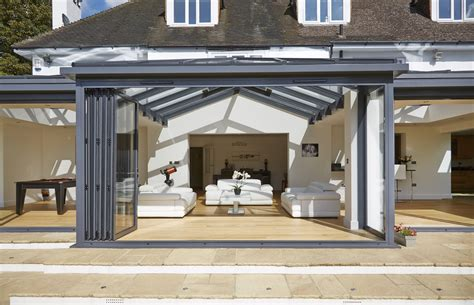 Kitchen Design Ideas 2014 planning the perfect conservatory extension apropos