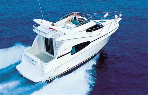 sweeney boat and yacht sales silverton 330 sport bridge boats for sale boats