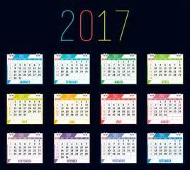ssi calendar for 2016 | calendar template 2016