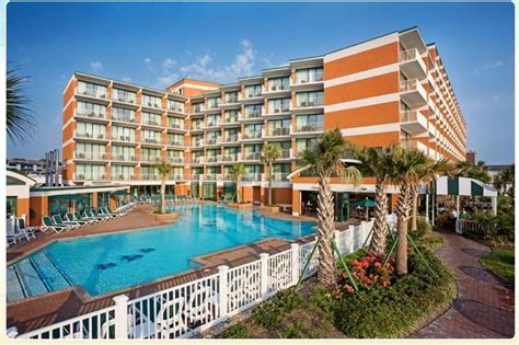 oceanfront inn virginia hotel r best hotel deal site