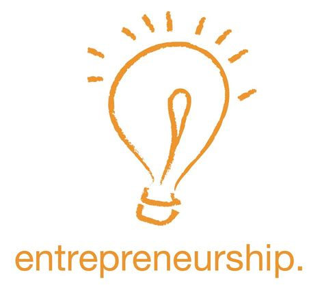 Enterpreneurship Kewirausahaan what is entrepreneurship why knowledgeblob