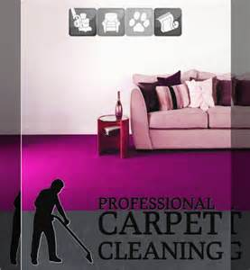 Creative Carpet Cleaning 20 Cleaning Service Flyer Designs Psd Vector Eps Jpg