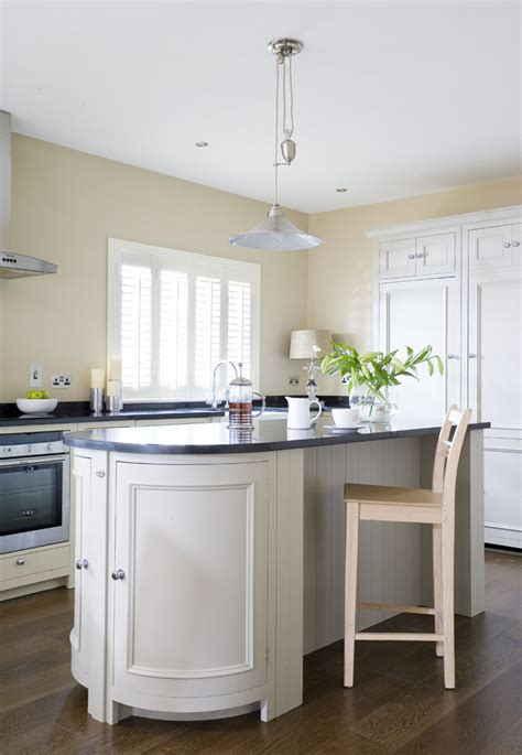 neptune kitchen furniture neptune chichester kitchen deanery furniture