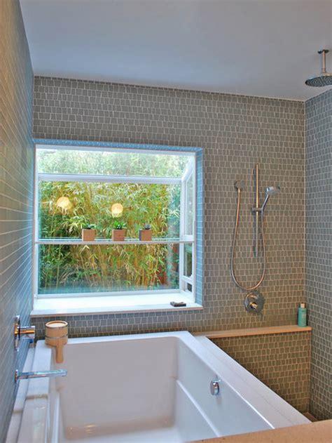 soaking tub  shower houzz