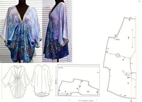 Pattern Drafting Kaftan | kaftan pattern maternity fashion pinterest abayas