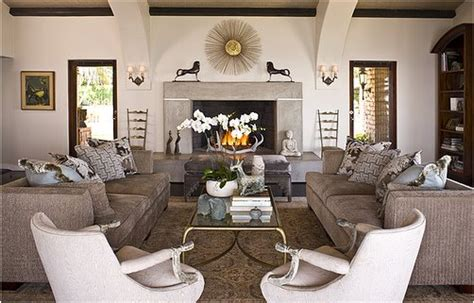 Transitional Style Living Room by Transitional Living Room Design Ideas Home Design