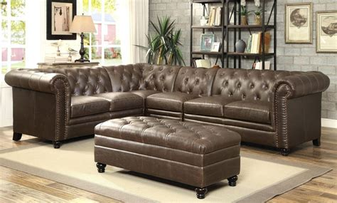 Sectional Sleeper Sofa Canada by 2019 Best Of Canada Sale Sectional Sofas