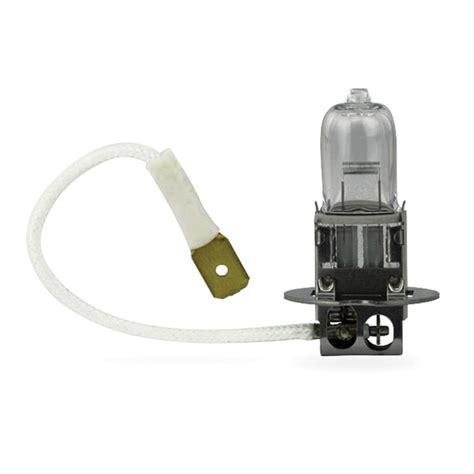 Halogen H3 H3 Bulb Bohlam H3 24v hella marine decklite h3 halogen bulb 24v dc 70w west