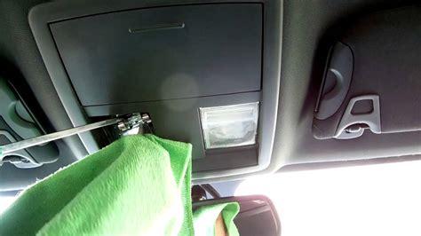 motor repair manual 1999 dodge caravan interior lighting 2006 dodge caravan interior lights not working brokeasshome com