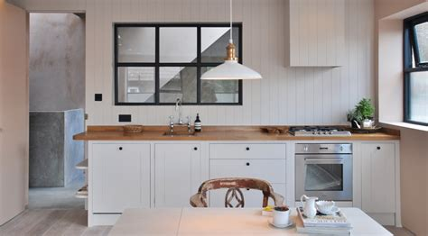Chan My Kitchen by Light Loft Living By Chan Eayrs Cate St Hill