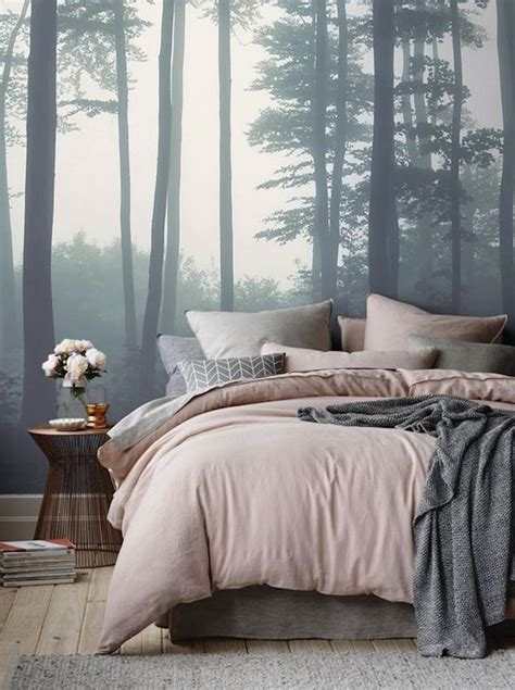pink and gray bedroom ideas 25 best ideas about pink grey bedrooms on pinterest