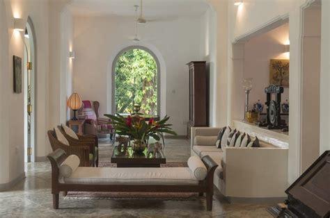 Living Room Chairs Sri Lanka Pooja Kanda Living Room Living Room Chairs Sri Lanka