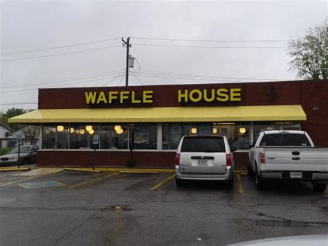 Garage Near Me Open Now Location Of Waffle House Restaurants Waffle House Ceo