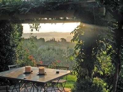 cottages in tuscany cottage in tuscany travel