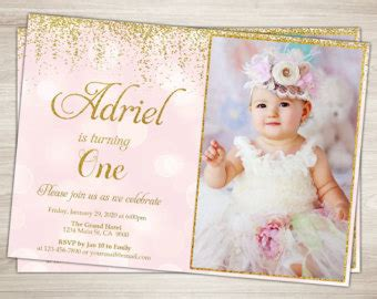 1st birthday invitations girl free template girl 1st girl first birthday invitations girl first birthday