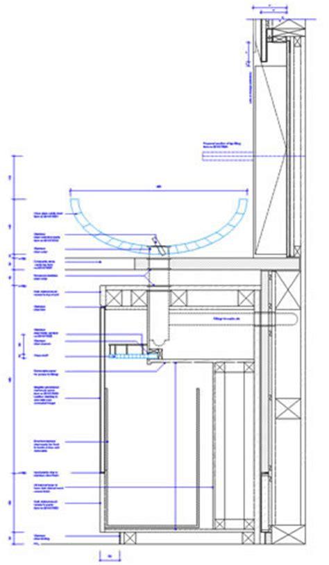 image gallery interior design details