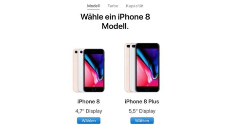 apple forced to sell iphone 7 and iphone 8 with qualcomm modem in germany iclarified
