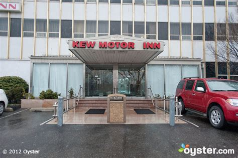 kew motor inn new york hotel exposed exclusive photos from the scandalous