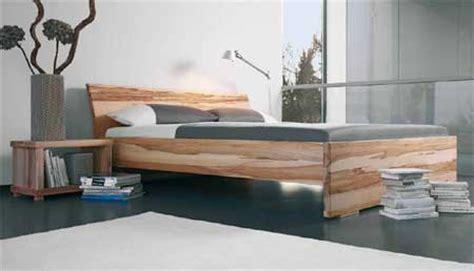 japanische schlafunterlage angebot futon matratzen tatami futonbetten matratzen