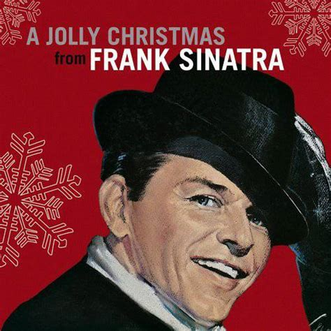 testo new york new york frank sinatra natale frank sinatra in quot yourself a merry