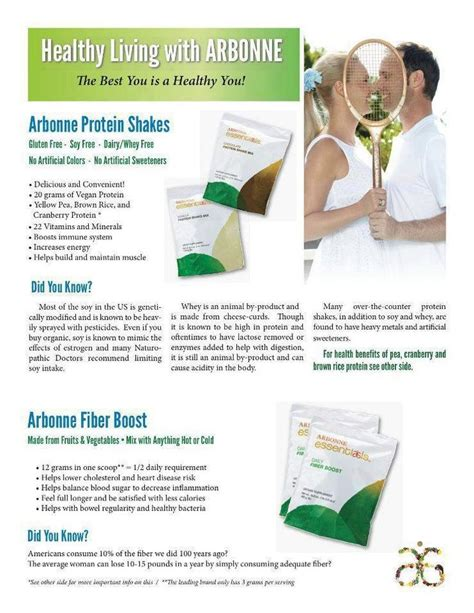 Airbonne Detox Program by 28 Day Detox Diet Arbonne Re9 Customnews