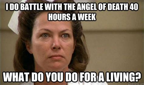 National Nurses Week Meme - 20 funny memes that nurses can relate to sayingimages com