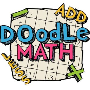 doodle maths sign in free doodle math free apk for windows 8 android
